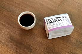 Stovetop coffee roasters, grand rapids, michigan. Peru Valle Pauran Stovetop Coffee Roasters Specialty Coffee Blog Pull Pour