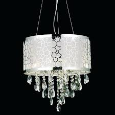 af lighting elements crystal teardrop mini chandelier colored also chandeli teardrop crystal chandelier