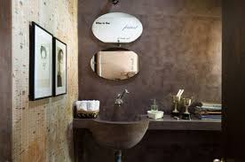 bathroom ideas for decorating. Interesting Bathroom In Bathroom Ideas For Decorating B
