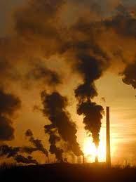 Sem alguns países, Protocolo de Kyoto é prorrogado até 2020 - Época Negócios | Ação