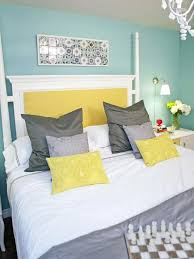 gray yellow and blue bedroom ideas - 28 images - best 25 bedroom ideas  ideas on pinterest diy bedroom, chambre bleu et gris id 233 es d 233 co en  tons ...