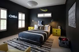bedroom ideas for young adults boys. Captivating Boy Bedroom Ideas About Bedrooms On Pinterest For Young Adults Boys