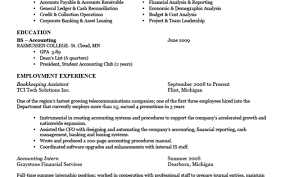 Resumes For Receptionists Dance Resumes Supervisor Cover Letter