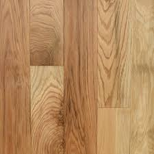 Fine Light Oak Wood Flooring Red Natural 38 In Thick X 3 For Inspiration