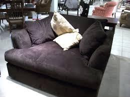 Oversized Living Room Chair Oversized Chairs Living Room Furniture Elegant Round Swivel Living