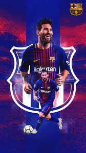 Messi Wallpaper 2020 - Messi Wallpaper Android - 1080x1920 - WallpaperTip