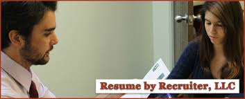 Resume by Recruiter  LLC offers career counseling in Boston  MA     coaching workshops that will give you the confidence and the skill to nail that job interview  Whether you need assistance with resume writing