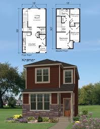 3 story house plans narrow lot. Innovation Idea 3 Story Beach House Plans Narrow Lot 8 For Lots M