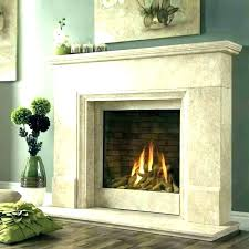 high efficiency gas fireplace insert lovely gas fireplace efficiency and high efficiency gas fireplace gas fireplace
