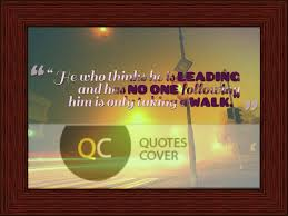 Quote Maker Impressive Looking for a Great Free Picture Quote Maker Quotes Cover is the