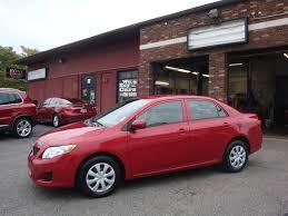 2010 toyota corolla 4dr sdn auto le natl available in torrington
