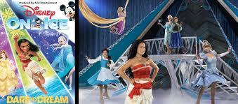Disney On Ice Dare To Dream Staples Center Seating Chart Disney On Ice Dare To Dream Staples Center Los Angeles