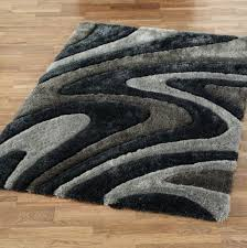 architecture 6x9 area rugs under 100 incredible 9x12 6x9 8x10 intended for 12