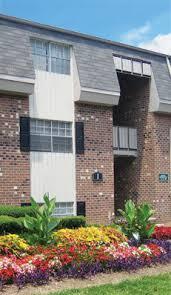 2 bedroom apartments for rent durham nc. durham nc apartments for rent at chapel tower 2 bedroom