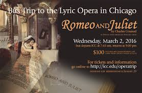 romeo and juliet lyric opera in chicago click here to flyer