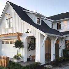 316 Best Modern Farmhouse Style images in 2019 | Future house ...