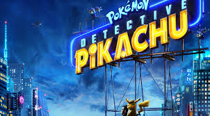 Is There a 'Detective Pikachu' End Credits Scene? | detective pikachu, Ryan  Reynolds