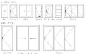 Kitchen Window Size Jplusb Co
