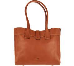 Qvc Designer Bags Qvc Designer Handbags Clearance