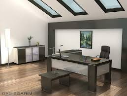 latest office design. Office Layouts Design Trends 2017 Best Home Designs With Latest S