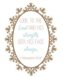 Bible Quotes For Girls