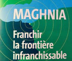 """Résultat de recherche d'images pour """"Maghnia: Théâtre pour enfants"""""""