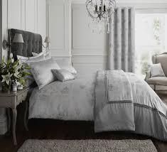 Bedroom Red Dark Gray Duvet Designs Small Simple Master - Knowhunger & Silver Grey Quilt Duvet Cover Bedding Bed Set Linen Gray Bedspreads And  Comforters Bedroom Dark Gray Adamdwight.com