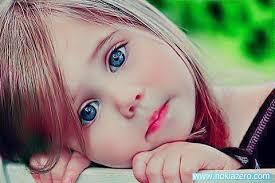 اجمل بنات في العالم Images?q=tbn:ANd9GcSqvHsqeVNmkLvyKt3Vph9leg--2Qd9y6hsvz57RW5Jw-M3LF8W0w