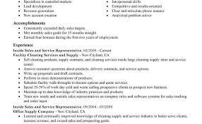 Resume Sales Examples Carinsurancequotes66 Info