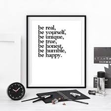 motivational office pictures. Motivational Quotes Poster Canvas Art Print For Home Office Bar Decor,size A4 A3. Pictures