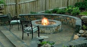 outside fireplace designs top divine outdoor fireplace designs brick fireplace ideas outdoor gas fire patio fireplace wood fireplace fireplace designs with