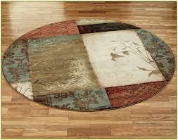 creative of ikea area rugs canada with round area rugs ikea envialette inside round area rugs