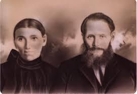 Lenora Dalton (King) (1850 - 1919) - Genealogy