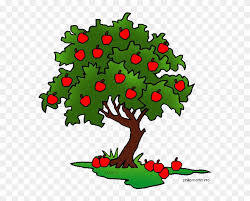 fruit tree clipart. Contemporary Fruit Trees Clipart Free Images  Fruit Tree Clip Art And