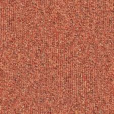 seamless fabric orange red carpet floor texture blanket seamless e26 texture