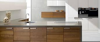 euro kitchen and bath design center. meridian kitchen \u0026 bath design center euro and n