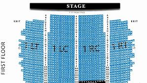 Pabst Riverside Theater Seating Chart Problem Solving Pabst Theatre Seating Chart Clayton Opera