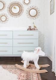 diy ikea furniture. DIY Ikea Rocking Sheep Hack Diy Ikea Furniture