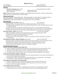 Travel Specialist Sample Resume Briliant Customer Service Warehouse Resume Carpenter Resume Examples 20
