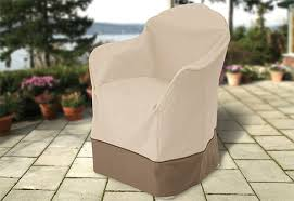 Sure Fit Slipcovers Prepare For Winter Cover That Outdoor