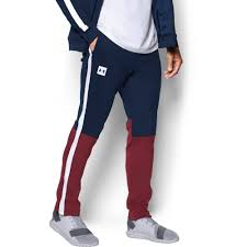 Mens Ua Sportstyle Track Pants Under Armour Us In 2019
