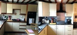 glass kitchen cabinet doors replacement replacing kitchen cabinet doors awesome glass