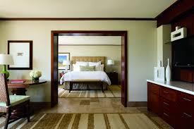 Mirage  Bedroom Suite  FlodingResortcom - Mirage two bedroom tower suite