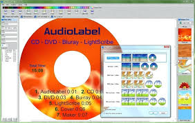 free cd label maker online cd label template online cover maker cd label maker template free