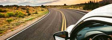 Find your cheapest car insurance rates. Chattanooga Tn Car Insurance Find An Agent Trusted Choice