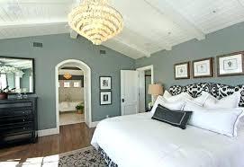 Charming Blue Gray Bedroom Blue Grey Color Scheme Bedroom Grey And Blue Bedroom  Color Schemes And Blue Gray Bedroom Color Schemes Blue Grey Bedroom Colour  Scheme ...