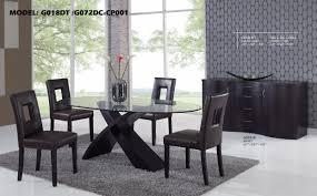 global furniture florida x base dining table oj merce g018dt impressive dining room furniture denver co
