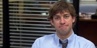 the office pictures. the office john krasinski pictures w