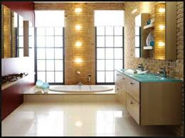 bathroom lighting fixtures ideas. image of bathroom lighting ideas fixtures