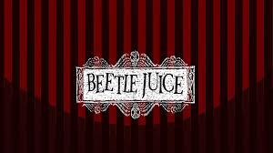 25 beetlejuice hd wallpapers